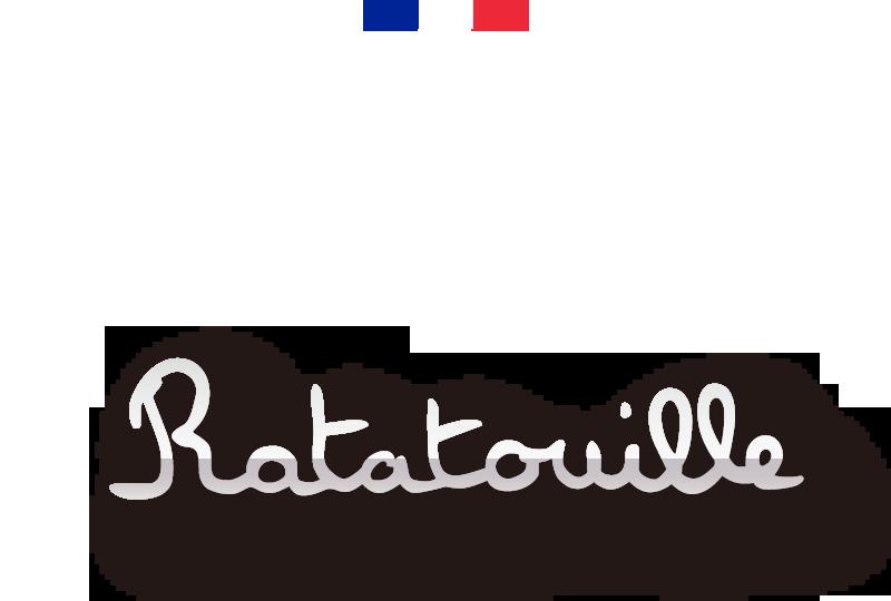 レストラン ラタトゥイユ